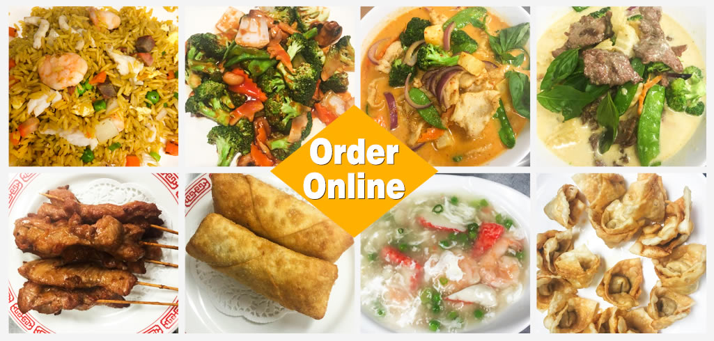 asian taste chinese restaurant shippensburg pa 17257